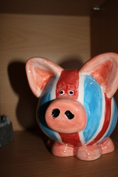 Will interest rates on savings accounts ever go up?
